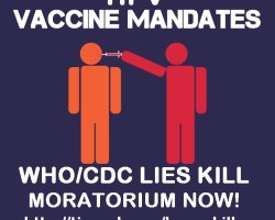 Vaccine Exemptions Under Attack
