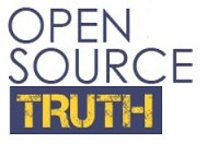 Open Source Truth™ Start Here!