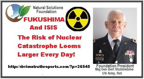 Gen.Bert.Fukushima.ISIS.banner