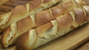 Antioxidant a Bread Boon to Diabetics: Lower Blood Sugar
