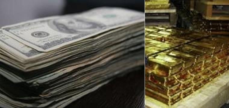 dollar.gold