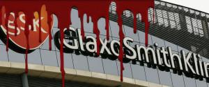 GlaxoSmithKline Fined Over Irregularities in Argentine Vaccine Trials, 14 Babies Dead
