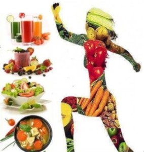 Anti Inflammatory Foods: Way to Go for Immune Health, Inflammation Control