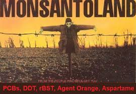 Portland, Six More Cities, to Sue Monsanto Over PCB Contamination
