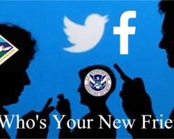 """""""Online Persona Management Services"""" to Allow CIA, etc.,  to Control Social Media Conversations"""
