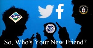 """Online Persona Management Services"" to Allow CIA, etc.,  to Control Social Media Conversations"