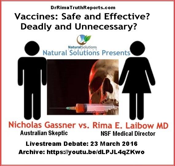 Vaccine-Debate-Large
