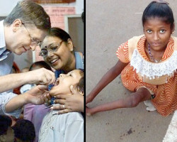 From India, With Confusion: How Did Vaccine Truth Film Get Censored?