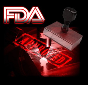 In shocking disclosure, FDA admits to using people as guinea pigs