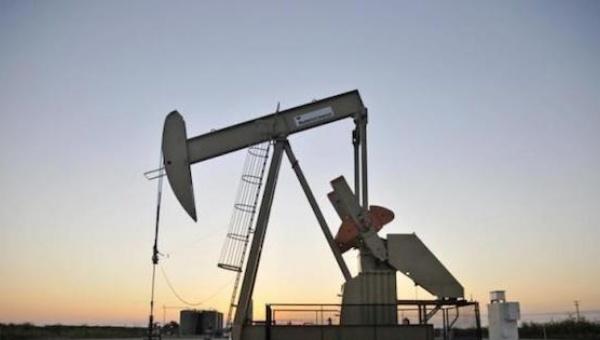 fracking.jpeg_1718483346