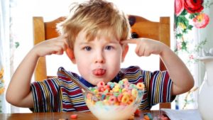 New study shows that ADHD diagnoses are exaggerated
