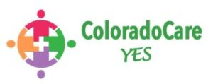 Colorado Amendment Seeks To Make The State The First Single-Payer State In The US–Draws Ire Of Big Insurance, Hospital Chains