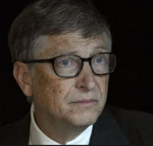 Bill Gates wants Africa to embrace GMO foods–is that such a good idea?
