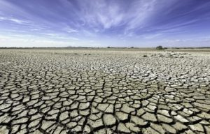 Global Warming May Be Far Worse Than Previously Thought