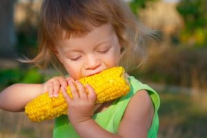 SAFE food act passes out of Senate Committee, stark hypocrisy on display