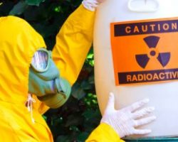 Washington State Nuclear Waste Storage Site Found To Be Leaking–Whistleblower: I Told You So