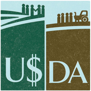 Who will regulate the regulators? The USDA shows more signs of cravenly serving corporate interests