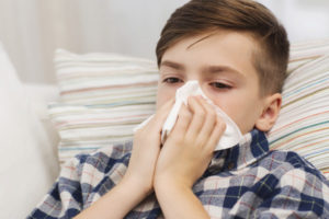 Thanks For Nothing: 56 Pennsylvania Kids Contract Whooping Cough–All Were Vaccinated