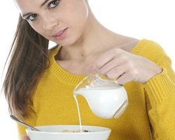 When Good Breakfasts Go Bad: Some Of The Worst Breakfast Foods You Should Avoid At All Costs
