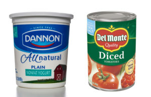 Del Monte, Nestle Join Ranks Of Other Major Food Companies Pledging To Switch To Non-GMO Ingredients