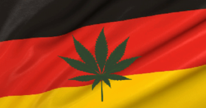 Medical Cannabis Poised To Become Legal In Germany: Cabinet Approves Bill, Awaits Parliament