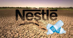 Score One For The Good Guys: Tiny Kunkletown, PA Wins Epic Fight With Nestlé Over Taking The Town's Water For Profit