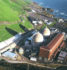 Taking the Diablo Canyon Nuclear Power Plant Offline Proving To Be A Huge Opportunity To Replace It With Renewables