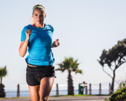 We All Understand That Running Is Good For You. But the Variety Of Ways It Can Help Are Often Surprising–Here Are Six To Get You Started
