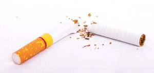 Australian Teen Smoking Rates Hit Record Low: Regulations, Costs, And Teen Attitudes Cited