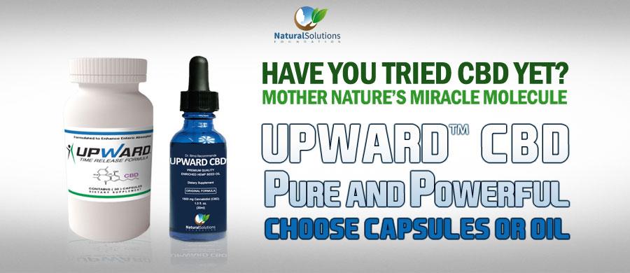 UPWARD-banner02.2