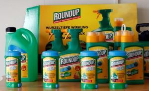 Glyphosate Battle Is Over In The EU, But The War Continues: EU To Allow Glyphosate Sales For 18 More Months