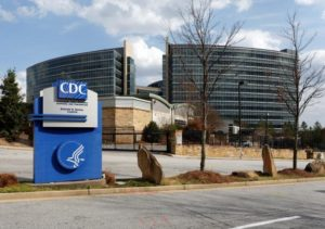 A Rogue Agency: CDC Fails To Report Dozens Of Incidents Involving Bioterror Pathogens