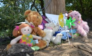 Texas Social Services Kidnapping: California Family Traumatized Further After Autistic Daughter Drowns, State Takes Other Children