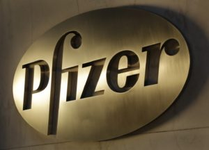 Opioids Are Addictive, Pfizer Finally Admits; Acknowledgement Of The Sky Being Blue Sure To Follow
