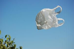 Amazing News: Plastic Bag Use In England Down 85 Percent. Here's How They Did It