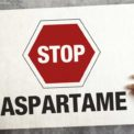 Aspartame: A Secret History Of A Secret Killer And How It Is Still Being Used Today