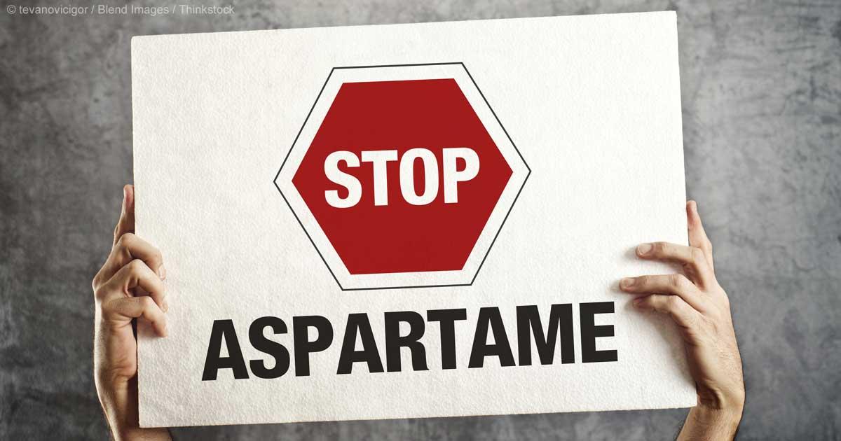 infosite-aspartame-fb