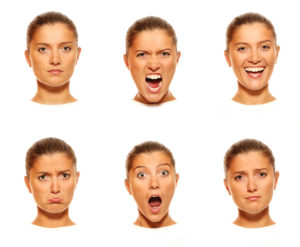 Turning That Frown Upside-Down: Can Smiling Make You Happier? The Science Of Facial Feedback