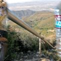 Good-bye California: Nestlé Waters Receives Gift Ruling From Judge On Water Depredation