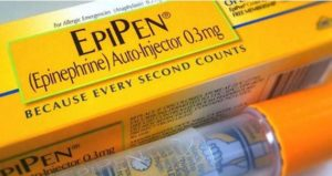 Awesome Pharmacist Invents Awesome New EpiPen Alternative–For Under $20