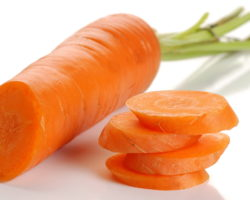 Vitamin A For Your Eyesight And Your–Colon? How Retinoic Acid May Help Fight Colon Cancer