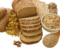 Making The Whole Grain Switch: Some Amazing Benefits Of Eating Whole Grains