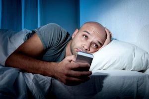 Don't Skimp On Sleep: You Are Harming Yourself And Potentially Others Around You. Here's How