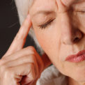 Headaches Aren't Only Caused By Hangovers And Dehydration–Some Surprising Headache-Causing Foods