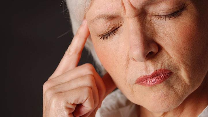 cs-sinus-congestion-link-between-headache-sinuses-722x406