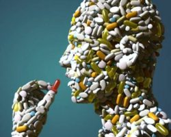 What Do We Mean By Big Pharma And What Exactly Have They Done Wrong? Where to Begin?