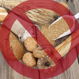 The Gluten-Free Fad Doesn't Seem To Be Going Away, So Here Are Some Facts You Should Keep Straight