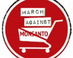 The Casualties From The Sellout Of Organic Groups To Anti-GMO Labeling Concerns Continues
