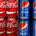 In The Age Of Peak PR, Pepsi And Coca-Cola Sponsor An Absurd Number Of 'Health' Organizations