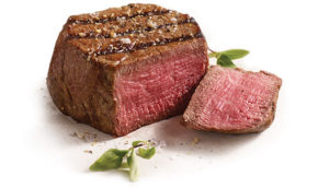 Cause For Red Meat's Link To Cancer Finally Isolated, Effect Seen As An Immune Response